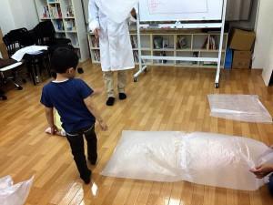 2015.06.27 空気 ゴミ袋エアー_8094