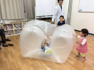 2015.06.27 空気 ゴミ袋エアー_4777
