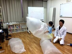 2015.06.27 空気 ゴミ袋エアー_3200