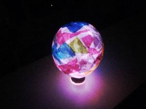 20151212 張り子ランプ_9523