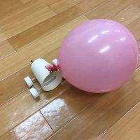 2017.4.10 風船_170411_0008